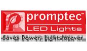 promptec_logo