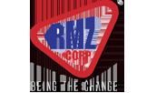 rmz-corp-logo